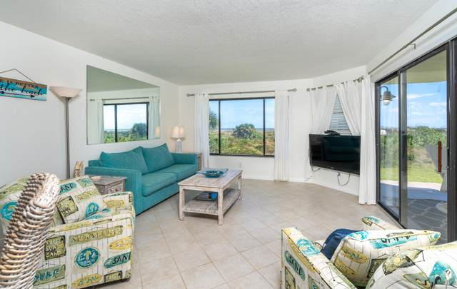 4670 A1a S #2101, St Augustine, FL 32080 (MLS #1051835) :: Summit Realty Partners, LLC