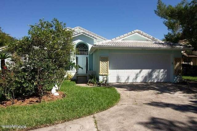 4055 Mizner Ct, Jacksonville, FL 32217 (MLS #1051902) :: Momentum Realty
