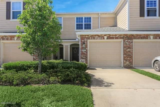 6864 Roundleaf Dr, Jacksonville, FL 32258 (MLS #1051945) :: Berkshire Hathaway HomeServices Chaplin Williams Realty