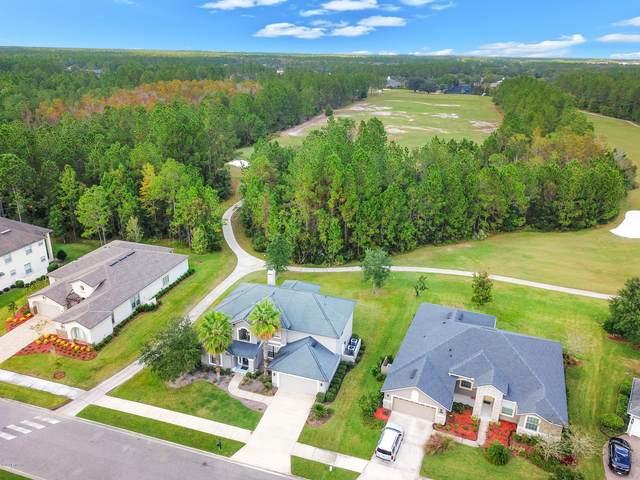 3962 Royal Pines Dr, Orange Park, FL 32065 (MLS #1052214) :: Bridge City Real Estate Co.