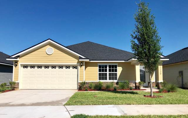 11239 Revolutionary Way, Jacksonville, FL 32221 (MLS #1052238) :: EXIT Real Estate Gallery