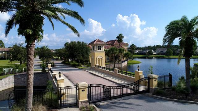 153 Augustine Island Way, St Augustine, FL 32095 (MLS #1052313) :: The DJ & Lindsey Team