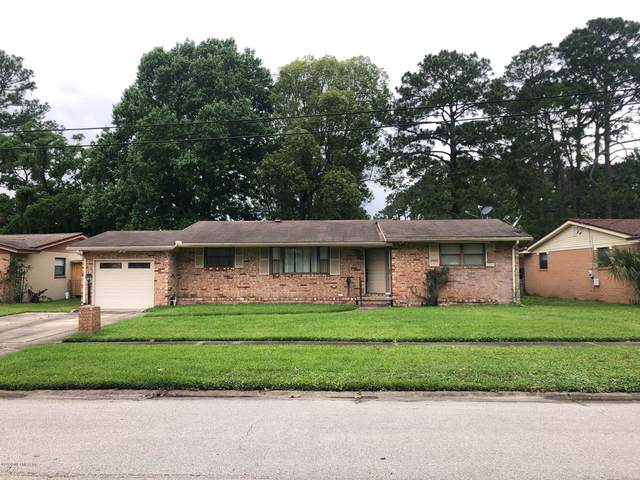 4126 Dayrl Rd, Jacksonville, FL 32207 (MLS #1052371) :: Bridge City Real Estate Co.