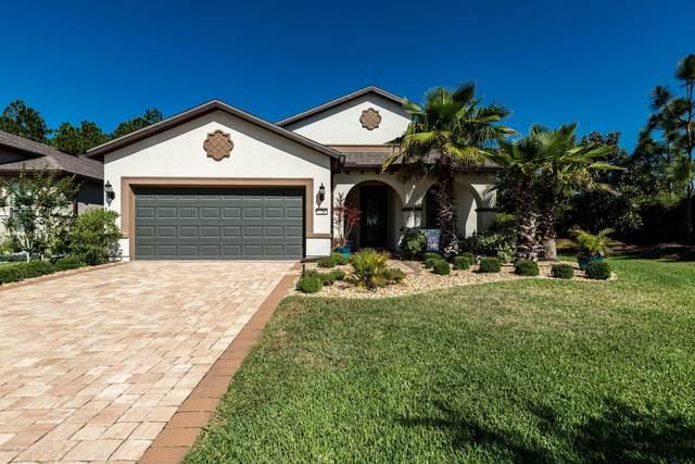 26 Sweet Pine Trl, Ponte Vedra, FL 32081 (MLS #1052574) :: The Volen Group | Keller Williams Realty, Atlantic Partners