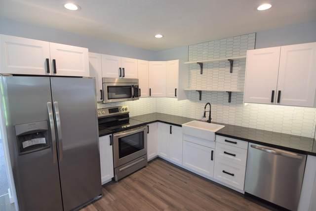 562 Sapelo Rd, Jacksonville, FL 32216 (MLS #1052602) :: Bridge City Real Estate Co.