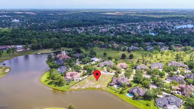 4426 Catheys Club Ln, Jacksonville, FL 32224 (MLS #1052754) :: EXIT Real Estate Gallery