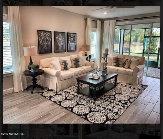 6269 Longleaf Branch Dr, Jacksonville, FL 32222 (MLS #1052884) :: Bridge City Real Estate Co.