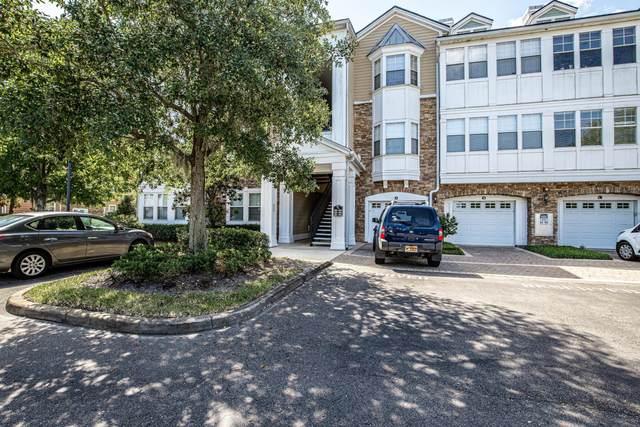 8550 Touchton Rd #2031, Jacksonville, FL 32216 (MLS #1053006) :: 97Park