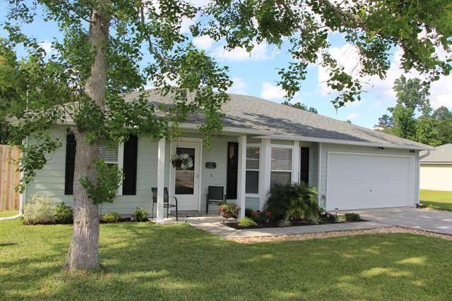 4094 Everett Ave, Middleburg, FL 32068 (MLS #1053037) :: Bridge City Real Estate Co.