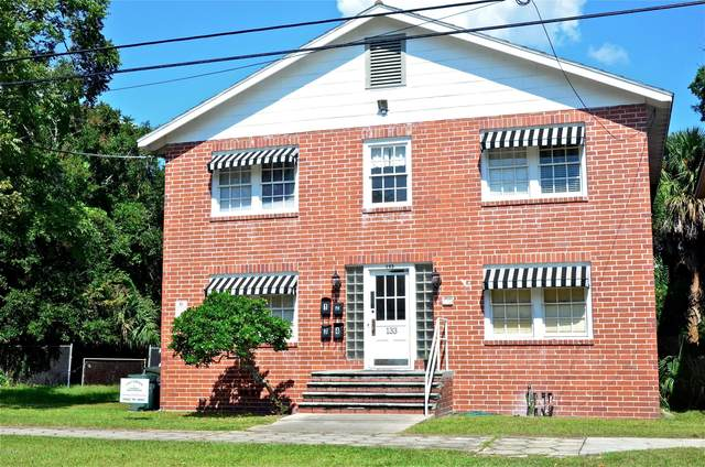 133 4 St E, Jacksonville, FL 32206 (MLS #1053098) :: EXIT Real Estate Gallery