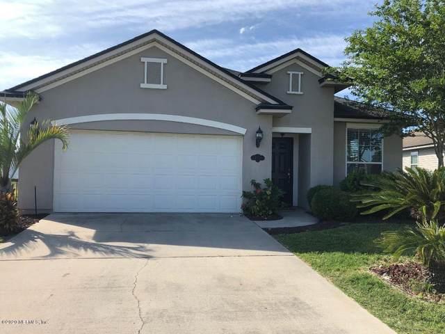1858 Reed Valley Way, Middleburg, FL 32068 (MLS #1053105) :: Bridge City Real Estate Co.