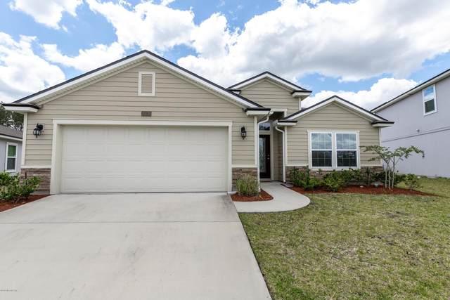 10238 Bengal Fox Dr, Jacksonville, FL 32222 (MLS #1053278) :: Bridge City Real Estate Co.