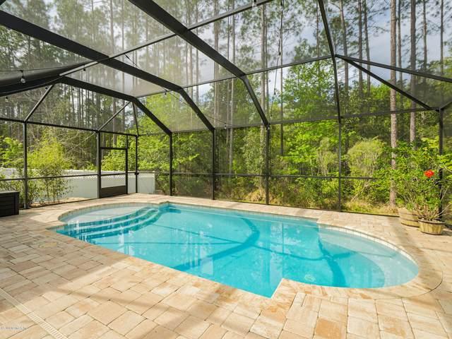 137 Quail Creek Cir, St Johns, FL 32259 (MLS #1053311) :: The Hanley Home Team