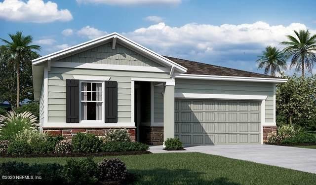 2905 Alpin Rd, Jacksonville, FL 32218 (MLS #1053655) :: The Hanley Home Team