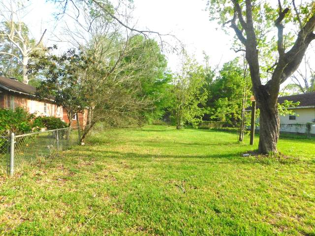 2051 Meharry Ave, Jacksonville, FL 32209 (MLS #1053817) :: Bridge City Real Estate Co.