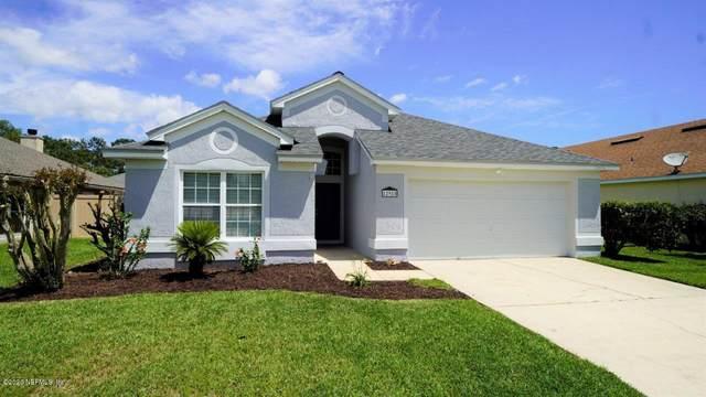 12985 Harborton Dr, Jacksonville, FL 32224 (MLS #1053913) :: 97Park