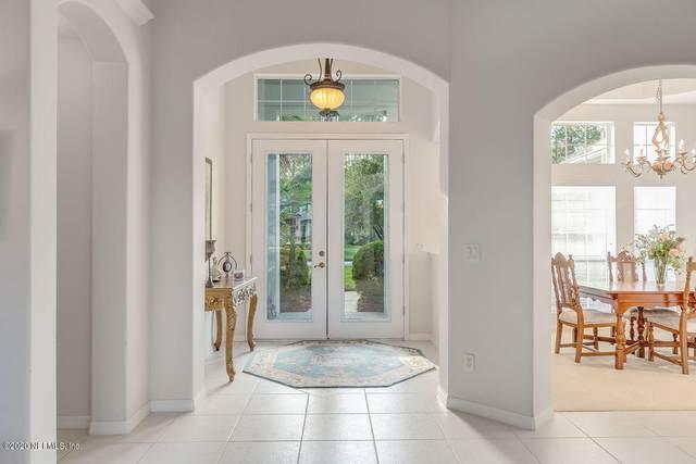 4621 Peele St, Elkton, FL 32033 (MLS #1054105) :: EXIT Real Estate Gallery