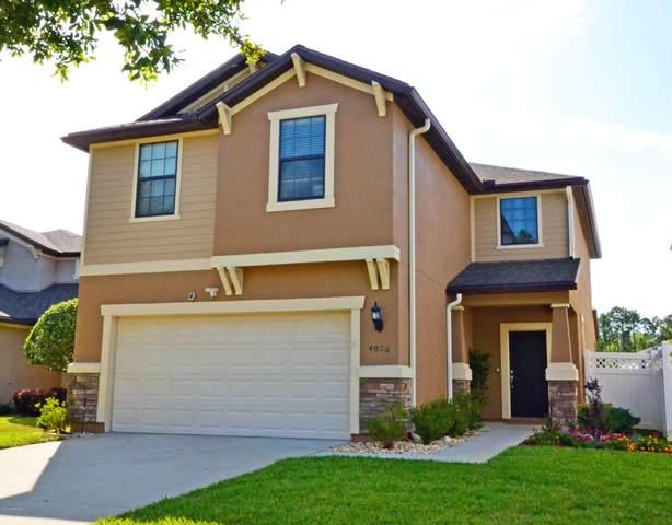 4086 Watervale Way, Orange Park, FL 32065 (MLS #1054138) :: Bridge City Real Estate Co.