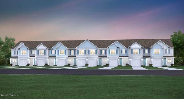 10392 Benson Lake Dr, Jacksonville, FL 32222 (MLS #1054355) :: Bridge City Real Estate Co.