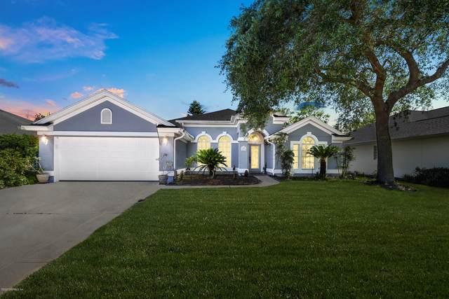 385 San Nicolas Way, St Augustine, FL 32080 (MLS #1054474) :: CrossView Realty