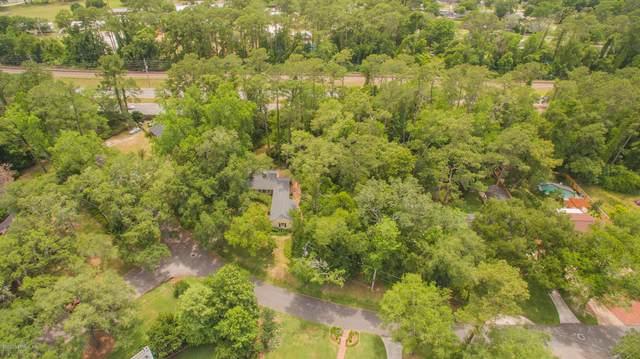 4728 Iroquois Ave, Jacksonville, FL 32210 (MLS #1054696) :: Bridge City Real Estate Co.