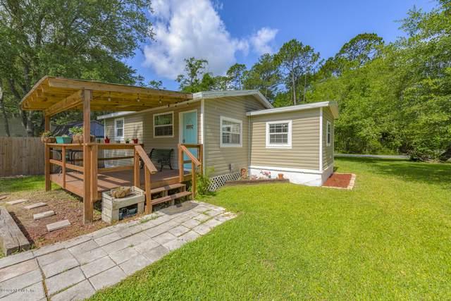 8892 Orme Rd, Jacksonville, FL 32220 (MLS #1054720) :: Bridge City Real Estate Co.
