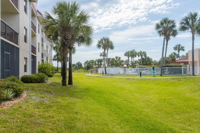 4250 A1a S Q12, St Augustine, FL 32080 (MLS #1055013) :: CrossView Realty