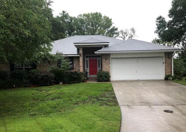 8040 Kilkelly Ln, Jacksonville, FL 32244 (MLS #1055049) :: CrossView Realty