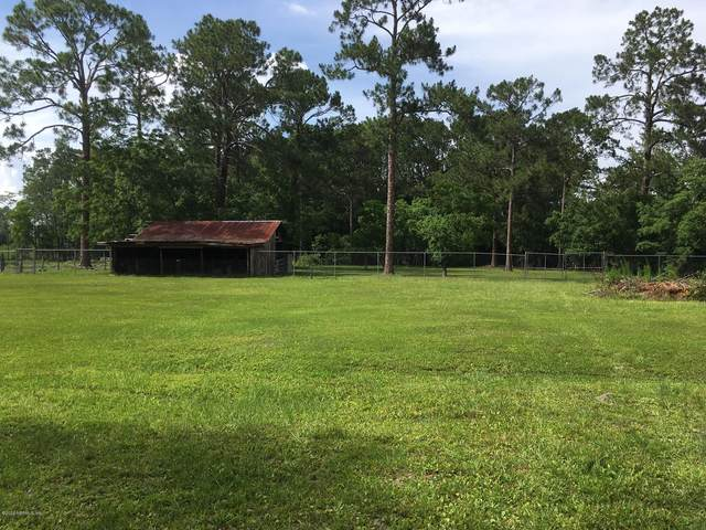 17405 Brandy Branch Rd, Jacksonville, FL 32234 (MLS #1055108) :: The Perfect Place Team
