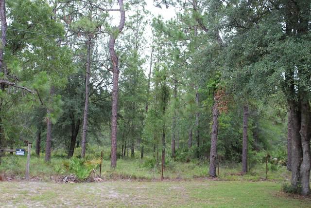 0 Branan Field Rd, Jacksonville, FL 32222 (MLS #1055204) :: Keller Williams Realty Atlantic Partners St. Augustine