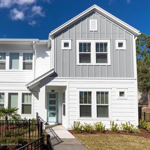 11476 Surfline Ct, Jacksonville, FL 32256 (MLS #1055268) :: Berkshire Hathaway HomeServices Chaplin Williams Realty