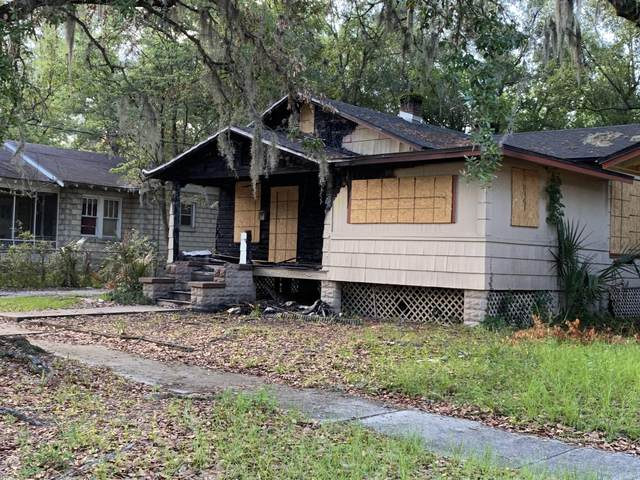 643 Basswood St, Jacksonville, FL 32206 (MLS #1055442) :: The Perfect Place Team