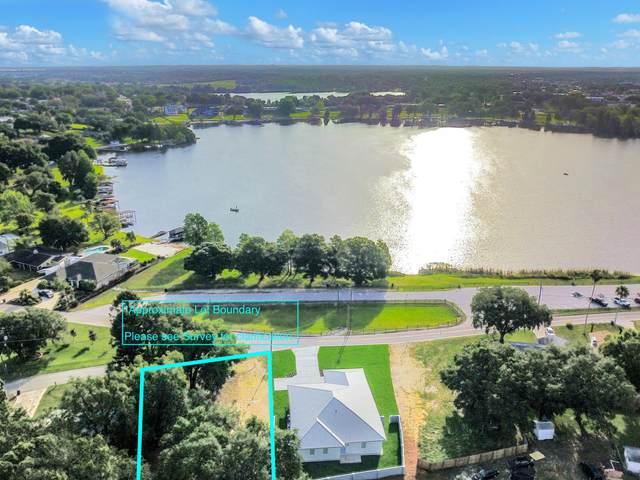 0 Hillcrest Dr SE, WINTER HAVEN, FL 33884 (MLS #1055701) :: CrossView Realty