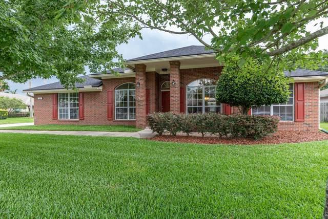 13051 Autumn River Rd S, Jacksonville, FL 32224 (MLS #1055830) :: Berkshire Hathaway HomeServices Chaplin Williams Realty