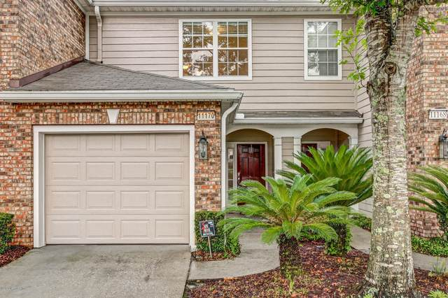 11170 Campfield Cricle, Jacksonville, FL 32256 (MLS #1055865) :: The Hanley Home Team