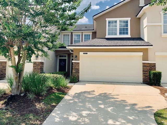 6135 Bartram Village Dr, Jacksonville, FL 32258 (MLS #1055902) :: Summit Realty Partners, LLC