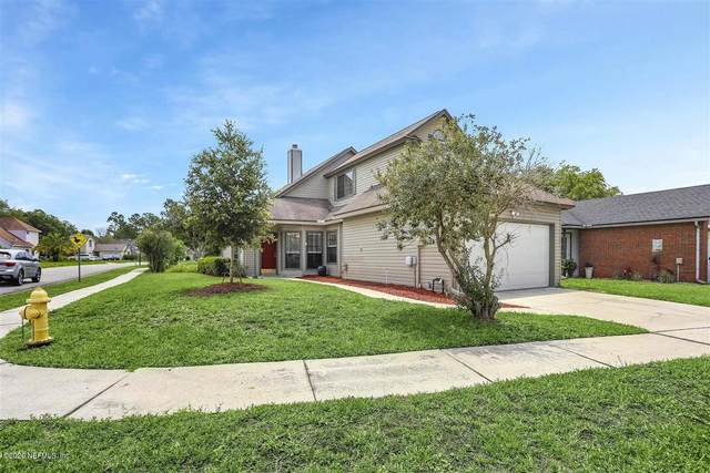10542 Running Oak Ct, Jacksonville, FL 32246 (MLS #1055906) :: The Perfect Place Team