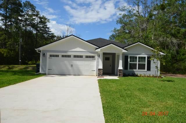 8015 Hilsdale Rd, Jacksonville, FL 32216 (MLS #1055924) :: Summit Realty Partners, LLC