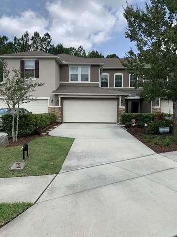5890 Bartram Village Dr, Jacksonville, FL 32258 (MLS #1055979) :: Momentum Realty