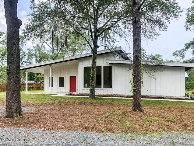 2850 Eagle Point Rd, Middleburg, FL 32068 (MLS #1055993) :: Momentum Realty