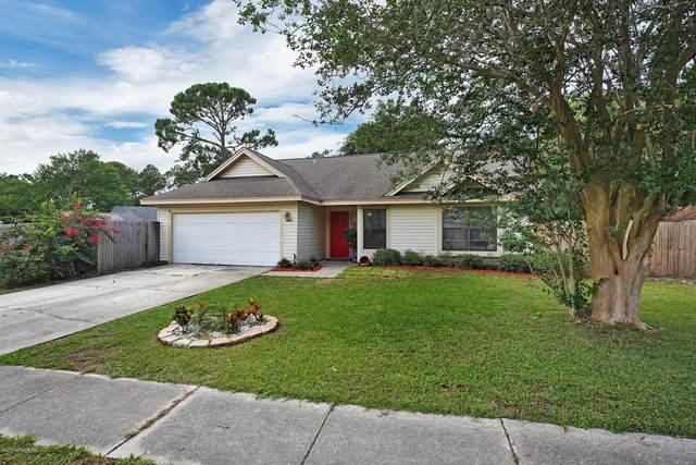 13047 Medford Ln, Jacksonville, FL 32225 (MLS #1056006) :: Military Realty