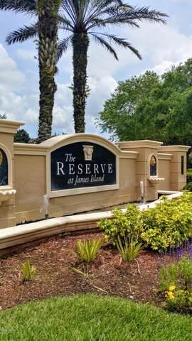 10961 Burnt Mill Rd #1122, Jacksonville, FL 32256 (MLS #1056086) :: Memory Hopkins Real Estate