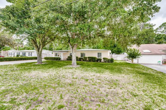 504 Sapelo Rd, Jacksonville, FL 32216 (MLS #1056157) :: EXIT Real Estate Gallery