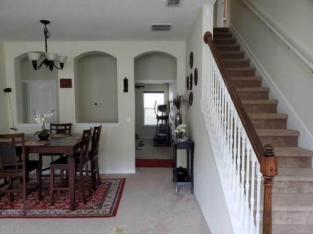 109 Burghead Way, St Johns, FL 32259 (MLS #1056231) :: The Hanley Home Team