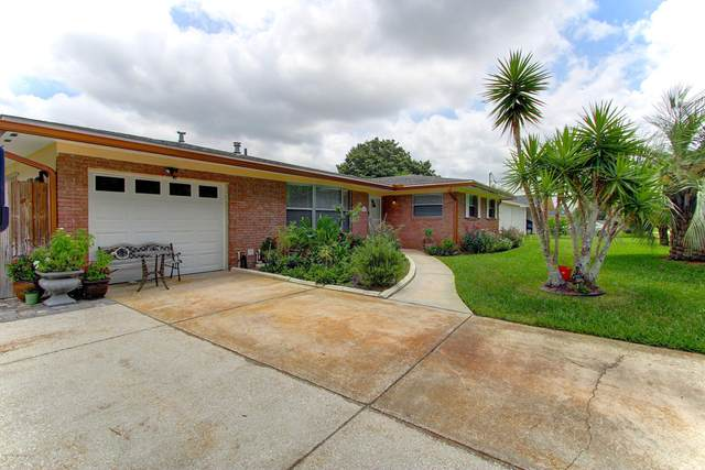 4751 Glorianne Cir W, Jacksonville, FL 32207 (MLS #1056243) :: EXIT Real Estate Gallery