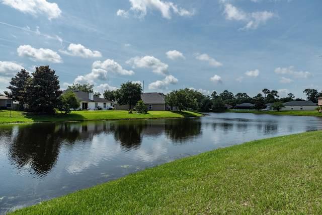 11238 Stanley Steamer Ln, Jacksonville, FL 32246 (MLS #1056357) :: Oceanic Properties