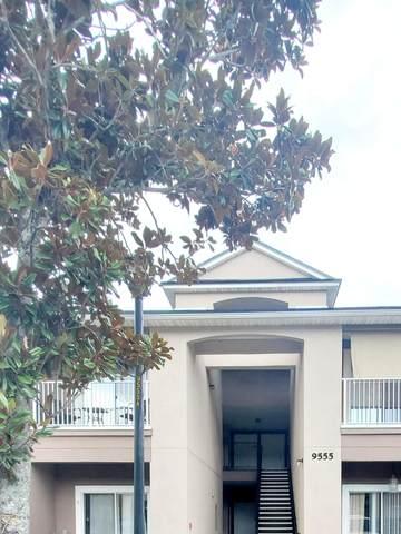 9555 Armelle Way #13, Jacksonville, FL 32257 (MLS #1056418) :: Keller Williams Realty Atlantic Partners St. Augustine