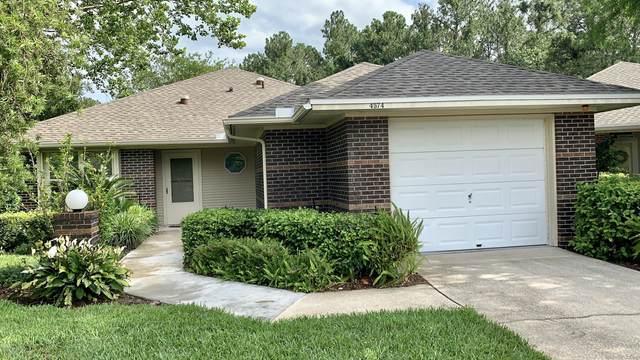 4574 Middleton Park Cir W, Jacksonville, FL 32224 (MLS #1056425) :: Keller Williams Realty Atlantic Partners St. Augustine