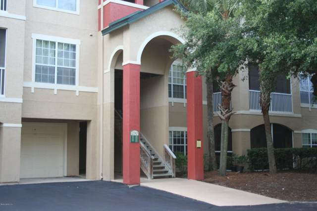 230 Colima Ct #918, Ponte Vedra Beach, FL 32082 (MLS #1056429) :: Memory Hopkins Real Estate