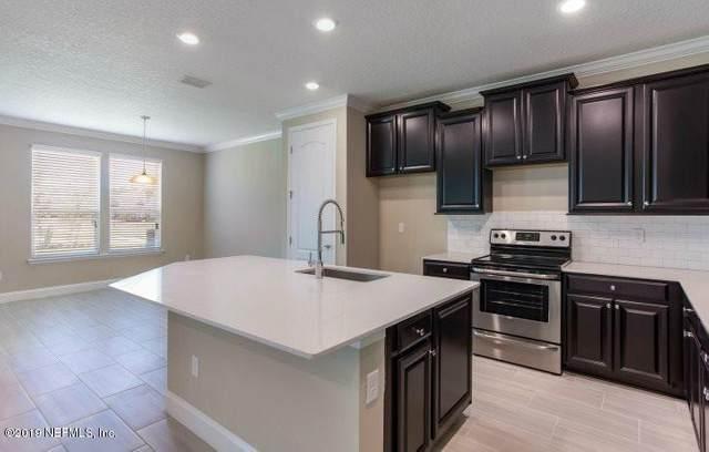 4172 Heatherbrook Pl, Middleburg, FL 32068 (MLS #1056521) :: Summit Realty Partners, LLC